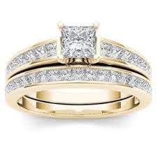 Engagement And Wedding Ring Sets by Wedding Ring Sets Bridal Jewelry Sets Shop The Best Wedding Ring