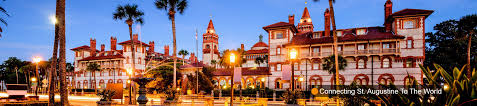 where to stay st augustine fl oldcity com