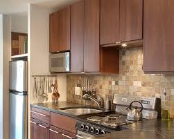 houzz kitchen backsplashes modern kitchen backsplashes design pictures remodel decor and