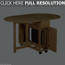 ikea folding dining table and chairs table with chairs inside table set ikea bosssecurity me