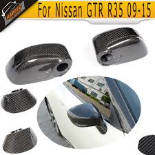 nissan juke key hole cover popular carbon fiber side mirror cover nissan buy cheap carbon