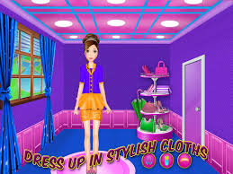 hotel room cleaning girls game 1 0 3 apk download android casual