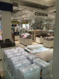 home decor shopping in bangkok 143 best index living mall bangkok images on pinterest bangkok