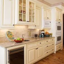 kitchen backsplash ideas with white cabinets cool kitchen backsplash ideas with white cabinets new cream subway