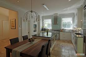 get your wow factor kitchen by charles lantz cabinetry lunenburg
