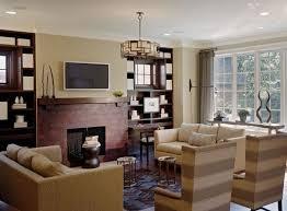 Bedroom Furniture Arrangement Tips Make The Best Bedroom Furniture Arrangement Wearefound Home Design