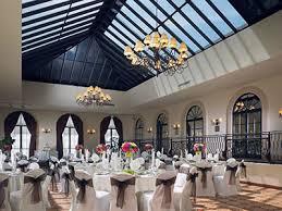 wedding venues pasadena sheraton pasadena weddings pasadena wedding reception venue 91101