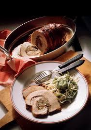 how to cook marinated boneless pork strips livestrong com