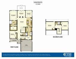 www floorplan amazing floorplan 1 www floorplan floorplanner home