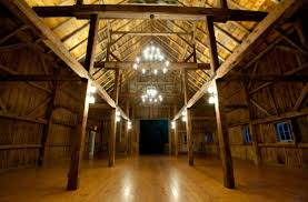 wedding venues in southern maine maine wedding barn venues maine wedding venues photographers