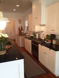 southern living kitchens ideas 62 best southern living idea house images on southern