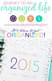 free printable life planner 2015 1363 best organizational printables images on pinterest free
