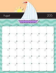 2015 monday start http www nycdesign co 2013 01 2015 calendar