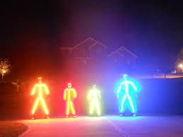 halloween costume lights rgb stickman halloween costume u2013 bithead u0027s blog
