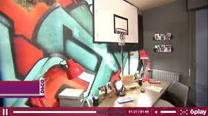 deco basketball chambre deco basketball chambre liquidstore co