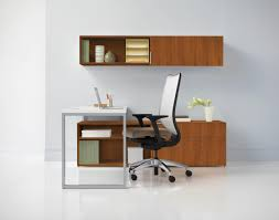 Hon 42 Lateral File Cabinet by Home Office Furniture File Cabinets Interior Interior Filing Hon