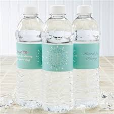 personalized baptism favors baptism favor small token to show appreciation