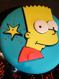 flickriver photoset u0027birthday cakes u0027 cre8acake