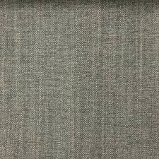 Plaid Home Decor Fabric Bronson Linen Blend Textured Chenille Upholstery Fabric By The Yard