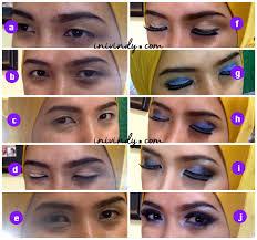 tutorial make up wardah untuk pesta natural makeup new 311 tutorial makeup natural untuk pesta