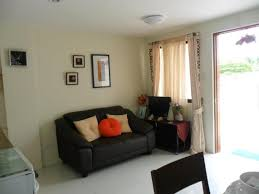 Row House Interior Design Ideas Best Home Design Ideas