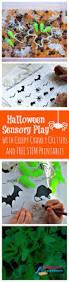 832 best halloween images on pinterest halloween activities