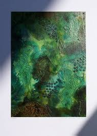 Contemporary Art Home Decor 246 Best Abstract U0026 Contemporary Art Images On Pinterest Artists