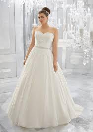 julietta bridal by morilee 3224 julietta plus size bridal by