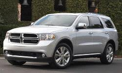 2002 dodge durango fuel economy 2011 dodge durango mpg fuel economy data at truedelta