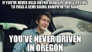 Southern Memes - southern oregon memes home facebook