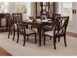art deco dining table in ruhlmann style dining room tables tables art furniture dining room intrigue 7pc dining table set 161220 2636w7 throughout art dining room furniture