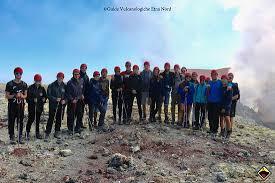 ufficio guide sede guide vulcanologiche etna nord via provenzana 35 ufficio