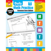 daily math practice grade 5 educents