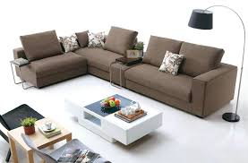 Modern Living Room Sets For Sale Lowest Price Sofas Adorable Beanbag Armchair Sofas For Living Room