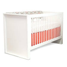 Graco Charleston Convertible Crib White Convertible Crib 4 In 1 Sets With Changing Table And Dresser