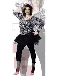 plus size costumes extra large costumes plus size and