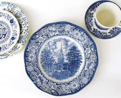 105 best blue and white china images on pinterest blue china