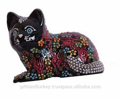 inflatable halloween cat ceramic black cat ceramic black cat suppliers and manufacturers