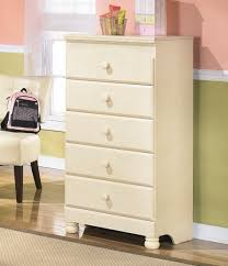 ashley furniture cottage retreat poster bedroom set best priced