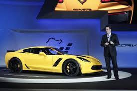2000 corvette performance specs corvette c5 horsepower specs it still runs your
