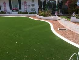 Artificial Grass Las Vegas Synthetic Turf Pavers Green Lawn Brownsville Texas Playground Safety Backyard