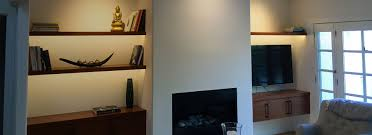 sunnyvale permits durabuilt inc general contractor in sunnyvale 408 509 2526