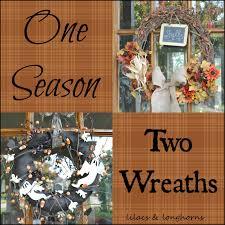 fall halloween pics fall or halloween decor lilacs and longhornslilacs and longhorns