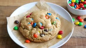 how to make peanut butter cookies bettycrocker com