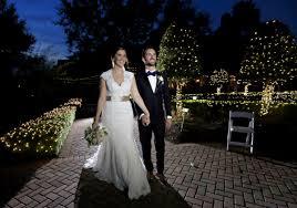 founders inn wedding founders inn spa wedding photographer wedding