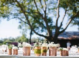 the acre orlando wedding kt crabb photography l orlando wedding photographereleanor
