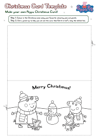 christmas worksheets pdf free worksheets library download and
