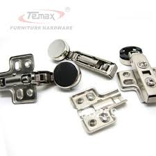 Soft Close Door Hinges Kitchen Cabinets by Popular Damper Hinge Buy Cheap Damper Hinge Lots From China Damper