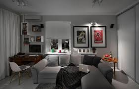 Masculine Living Room Decorating Ideas 25 Super Masculine Living Room Designs Page 3 Of 5