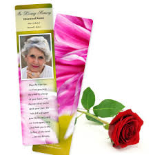 memorial bookmarks memorialbookmarks thumb 300x300 jpg